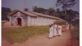 kosciol-parafialny-w-bokongo