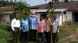 ks-stanislaw-deszcz-z-konfratrami-kongijczykami