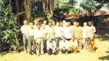 podczas-konwentu-prowincjalnego-1997