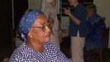 siostra-genevieve-bononge-pierwsza-siostra-milosierdzia-kongijka