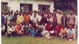 spotkanie-katechistow-w-bokongo