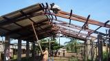 budowa-kaplicy-w-djombo