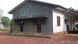 dom-misjonarzy-w-mbandaka