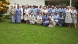 podczas-konwentu-prowincjalnego-siostr-milosierdzia