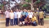 podczas-konwentu-prowincjalnego-w-bikoro-1997