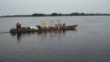 podroz-rzeka-kongo