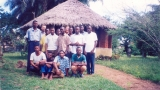 w-itipo-seminarium-internum
