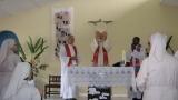w-kaplicy-domu-prowincjalnego-siostr-milosierdzia-w-mbandaka
