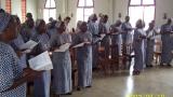 w-kaplicy-siostr-milosierdzia-w-bikoro