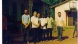 wizyta-przelozonego-generalnego-richarda-mccullena-w-seminarium-internum-1986
