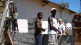 budowa-szkoly-w-manantenina