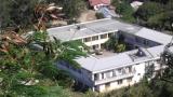 dom-prowincjalny-marillac-w-fort-dauphin-tolagnaro