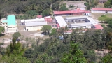 dom-prowincjalny-siostr-milosierdzia-sahanny-maria