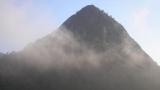 gora-pic-saint-louis-bezavona