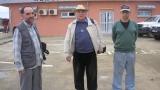 od-lewej-ks-kazimierz-bukowiec-witold-oparcik-ks-jozef-klatka