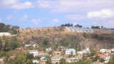 antananarivo-widok-na-miasteczko-biednych-ksiedza-opeka-pedro