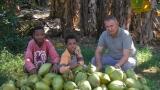 orzechy-kokosowe
