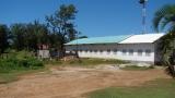 szkola-w-manantenina