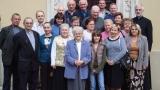 spotkanie-rodzin-misjonarzy-5