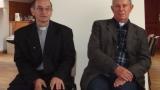 spotkanie-rodziny-misjonarzy-2