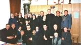 spotkanie-duchowienstwa