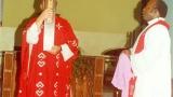 po-prawej-ks-jean-baptiste-nsambi-e-mbula-pierwszy-misjonarz-kongijczyk