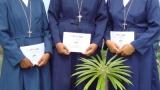 ks-k-bukowiec-z-siostrami-milosierdzia