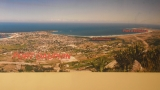 widok-na-fort-dauphin