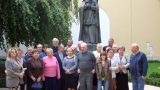 spotkanie-rodziny-misjonarzy-1